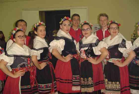 Dan češke kulture u Garešnici